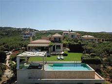 bali luxury holiday villa for rent greece luxury villa for rent in greece modern villas
