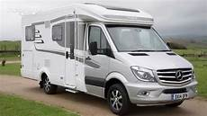 Mhc S04e24 New Model Review Hymer Ml T 580