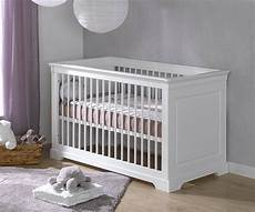 babybett mit matratze mitwachsendes babybett mel mit matratze f 252 r babyzimmer