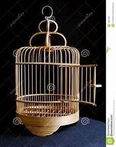 gabbia uccello gabbia di uccello fotografia stock immagine di salga