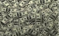 Money Desktop Wallpaper get money wallpapers wallpaper cave