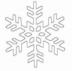 Malvorlage Schneeflocke Pdf Kostenlose Malvorlage Schneeflocken Und Sterne