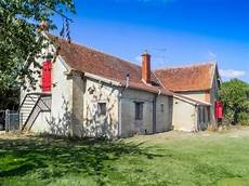 house for sale in st menoux allier working farm