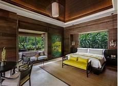 bali baliku luxury villa tripadvisor uk london review of mandapa ritz carlton reserve in bali indonesia