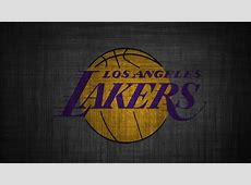 Free Lakers Wallpapers Wallpaper 1920×1080 Lakers