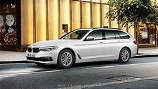 bmw 530d touring leasing angebote