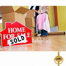 priced to sell move in here are five tips to lure more buyers in and sell your