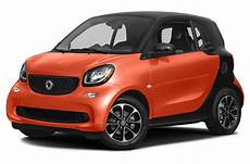 smart for two 2016 smart fortwo price photos reviews features