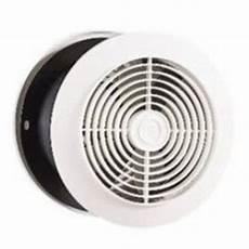 17 best images about bathroom fans ventilation fans exhaust fans pinterest wall
