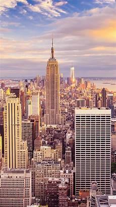 new york city iphone wallpaper new york city 2560x1440 wallpapers