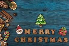 merry christmas 2018 hd 3103 wallpapers and free stock photos visual cocaine