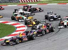 F1 Live Best Place To Formula 1 Live