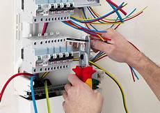 Installation électrique Belgique Electro Meca Services 39 Maintenance Industrielle