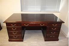credenza table price reduction paoli office desk credenza side tables