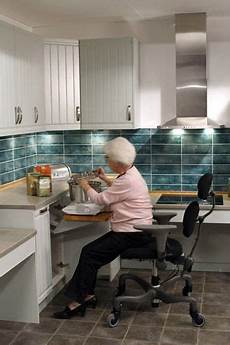 Bathroom Appliances For The Disabled by Freedom Accessible Home Lifts Kitchen Appliance Lift
