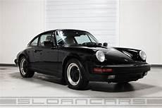 download car manuals pdf free 1987 porsche 911 electronic throttle control 1987 porsche 911 carrera black tan 68 288 miles sloan motor cars