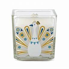 Jcpenney Wedding Gifts