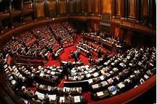 decisioni consiglio dei ministri di oggi il senato delle autonomie fuori dalle decisioni di finanza