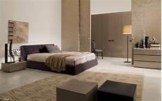 Schlafzimmer Braun Beige Modern - innovative modern bedroom interior designs my decorative