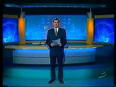 tv3 news week in review part 1
