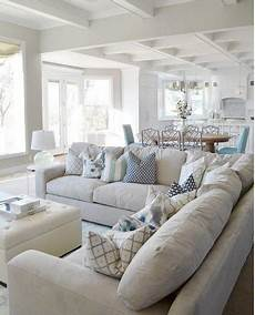 Image Result For Htons Style Lounge Room Home Decor