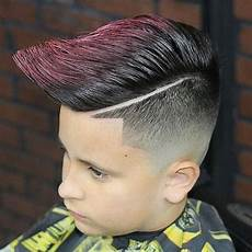 20 boys haircuts that match personality and attitude menshaircutstyle