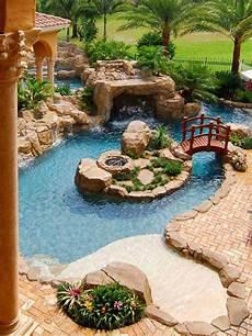 35 impressive backyard ponds and water gardens architecture design