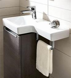gäste wc waschtisch mit unterschrank keramag gaste wc waschtisch kleines waschbecken mit unterschrank