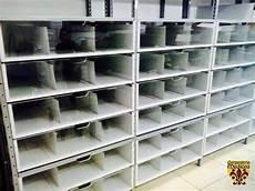 cassettiere e portafustelle carpenteria medicea cassettiere e portafustelle carpenteria medicea