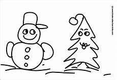 Bilder Zum Nachmalen Weihnachten Einfache Malvorlagen F 252 R Weihnachten Ausmalbilder