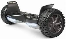 top 10 best hoverboard scooters in 2017