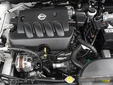 all car manuals free 1999 nissan sentra engine control 2008 nissan sentra 2 0 engine photos gtcarlot com