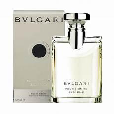 Spesifikasi Harga Promo Parfum jual bvlgari edt parfum pria 100 ml terbaru