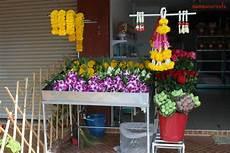 fiori vendita offerte di fiori in vendita mamma in oriente