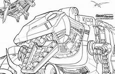 dinobots coloring pages 16835 dinobots up by marvisionart on deviantart