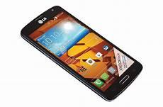 mobile phones usa lg volt boost mobile smartphone w 4 7 display lg usa