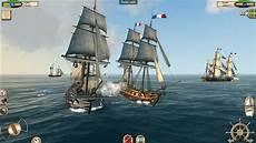 The Pirate Caribbean Hunt Apk Free