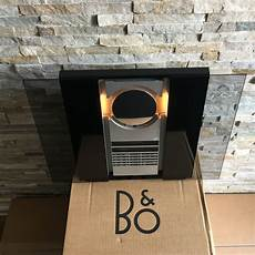 and olufsen beosounds second and olufsen hifi