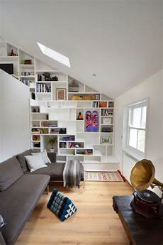 beautiful loft design a solution to space beautiful loft design a solution to space shortage loft