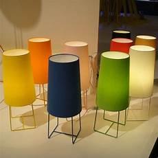 abat jour contemporain design ladaire contemporain design le monde de l 233 a