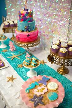 17 best images about mermaid birthday party ideas pinterest pirate birthday joint