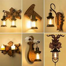 industrial style outdoor wall light fixtures wrought iron candle small bar reading black art