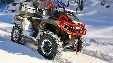 atv can am outlander 1000 xmr 2019 after a gently it