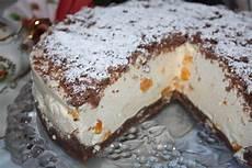 kochbuch philadelphia zitronen mandarinen tortekochbuch