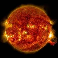 Nasa S Solar Dynamics Observatory Captured