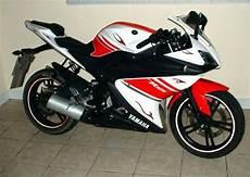 Modifikasi Motor Vixion 2013 by Gambar Modifikasi Yamaha New Vixion Keren
