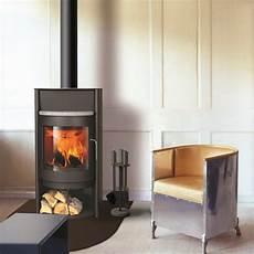 rais mino ii wood stove for sale