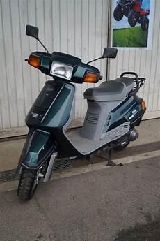 Motorrad Occasion Kaufen Yamaha Xc 125 Beluga Motoshop