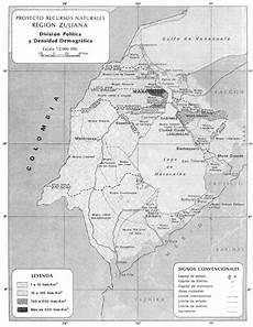 recursos naturales del estado zulia 1 2 aspectos socioecon 243 micos