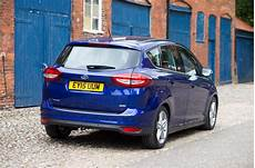 ford c max review 2017 autocar